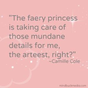 Camille_Cole_quote
