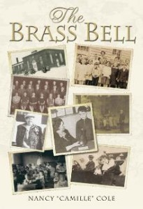 The-Brass-Bell-promoCover-221x323