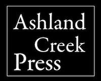 ashlandcreek_logo_200
