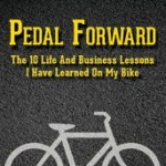 Thm_PEdalFOrward-CoverMed