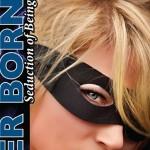Thm_Super_Born_Cover_web