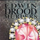 Thmb-edwin-drood-small