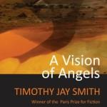 Thmb_A-Vision-of-Angels