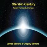 Thmb_STARSHIP CENTURY cover 12-12 2