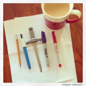 Editing_Tools_2