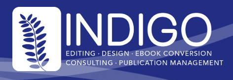 IndigoEditing_web
