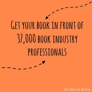 Book_IRIS_program