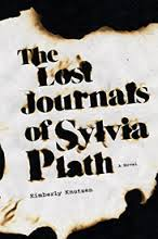LostJournals